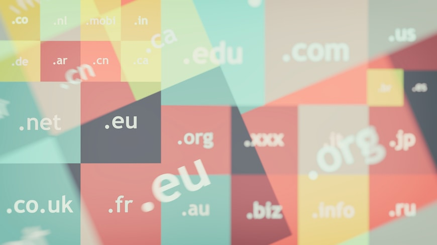 Online freedoms: Safeguards must be balanced with free expression - Digital