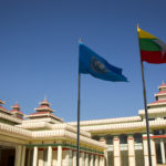 Myanmar: UN must ensure accountability for free expression violations
