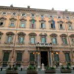 Italy: New anti-discrimination bill must meet international free speech standards