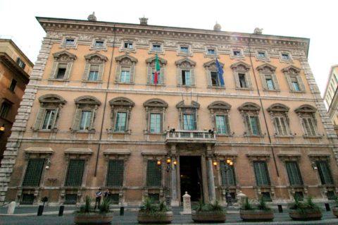 Italy: New anti-discrimination bill must meet international free speech standards - Protection