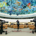 UN: Human Rights Council adopts resolution on human rights on the Internet