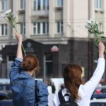 Belarus: Global letter in solidarity with the Belarusian civil society