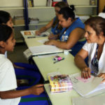 Brazil: Targets for gaps in education, environment and equality not being met
