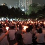 Hong Kong: Stop the prosecution of Tiananmen vigil organiser
