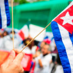 Cuba: Government must respect freedom of expression and the right to protest
