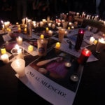 Mexico: Pegasus revelations prompt fresh calls for truth
