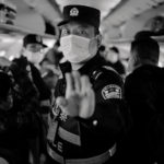 New global analysis: in a pandemic protecting people means protecting Expression