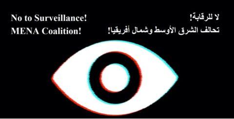 The Pegasus Project: MENA Surveillance Coalition demands an end to the sale of surveillance technology to the region's autocratic governments - Civic Space