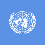 UN: Human Rights Council must establish an independent mechanism on Afghanistan