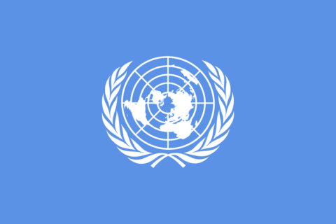 UN: Human Rights Council must establish an independent mechanism on Afghanistan - Protection