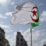 Algérie: Appel à la libération de tous les détenus du Hirak suite à une grâce présidentielle partielle