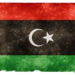 ليبيا:  قرار حل المؤسسة الليبية للإعلام خطوة إلى الوراء في مجال إصلاح الإعلام العام