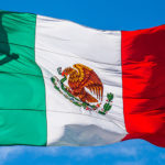 Mexico: Journalists join civil society groups to denounce stigmatisation by the Mexican state