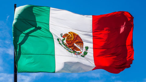 Mexico: Journalists join civil society groups to denounce stigmatisation by the Mexican state - Protection