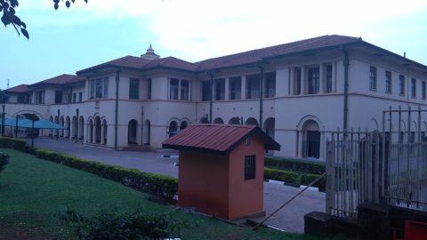 Uganda: Court declares anti-pornography law unconstitutional - Civic Space