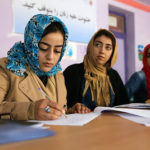 International: G7 must protect and evacuate journalists and media workers in Afghanistan