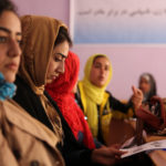 Afghanistan: We stand in solidarity with citizens, journalists and civil society