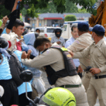 Cambodia: UN must increase scrutiny of human rights crackdown