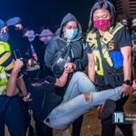 Malaysia: Arrest of vigil attendees is government's latest act of harassment against Lawan protesters