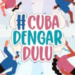 Malaysia: #CubaDengarDulu youth initiative to promote diversity and inclusiveness