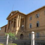 Kenya: Excessive defamation damages violate the right to media freedom