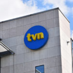 Poland: MPs must reject 'lex TVN'