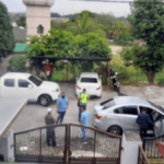Malaysia: Police visits to the homes of peaceful protesters are excessive