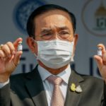 Thailand: Immediately repeal emergency regulation that threatens online freedoms