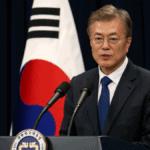 South Korea: Reject proposed 'fake news' amendment