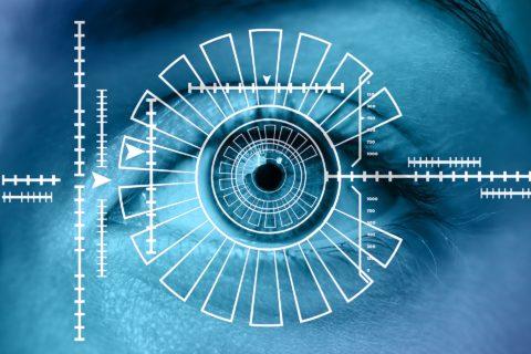 Afghanistan: Civil society calls on international actors in Afghanistan to secure digital identity and biometric data immediately - Digital