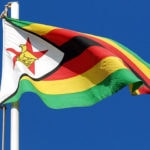 Zimbabwe:  ARTICLE 19 and Gender Media Connect Contribute to the Universal Periodic Review