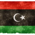 Libya: Latest governmental decision undermines media freedom