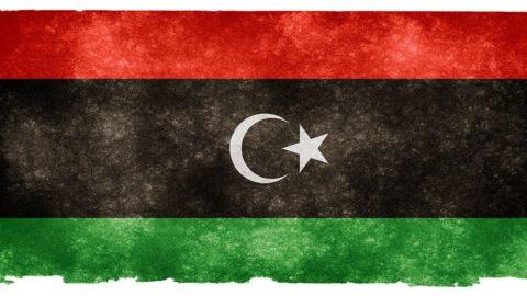 Libya: Latest governmental decision undermines media freedom - Media