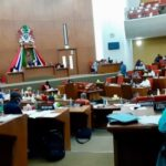 The Gambia: Access to Information Bill is a step towards greater transparency