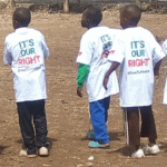 Eastern Africa: Report highlights impact of pandemic on rights