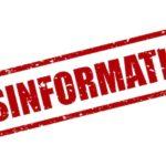 España: La acción del gobierno contra la desinformación debería contar con todas las partes interesadas