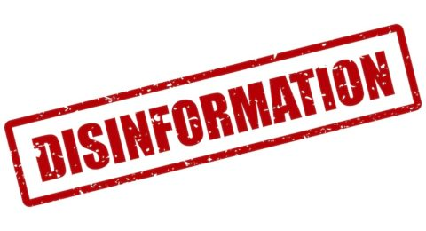 Spain: Disinformation strategy must embrace multi-stakeholder approach - Media