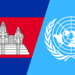 Cambodia: The UN Human Rights Council should act now