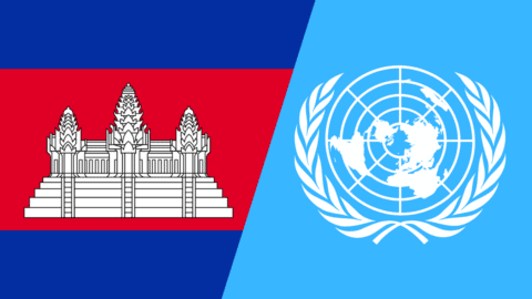 Cambodia: The UN Human Rights Council should act now - Civic Space