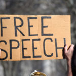 European Court of Human Rights: Contradictory rulings in two key free expression and terrorism cases