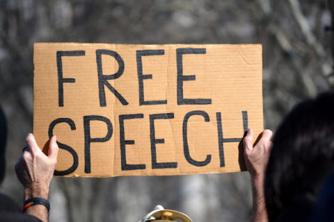 European Court of Human Rights: Contradictory rulings in two key free expression and terrorism cases - Civic Space