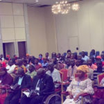 The Gambia: Disability Bill is a key step towards greater inclusion in society