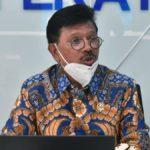 Blog: Indonesia's intermediary regulation imperils internet freedom