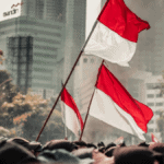 Indonesia: Ministerial Regulation 5 will exacerbate freedom of expression restrictions