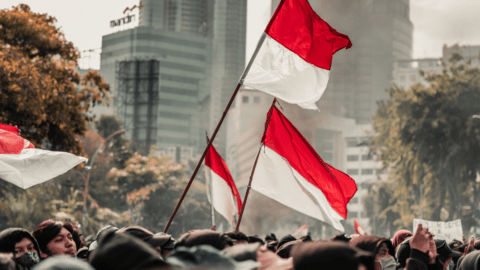 Indonesia: Ministerial Regulation 5 will exacerbate freedom of expression restrictions - Digital
