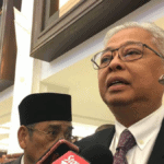 Malaysia: Government must respect human rights as it seeks UN Human Rights Council membership