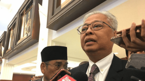 Malaysia: Government must respect human rights as it seeks UN Human Rights Council membership - Civic Space