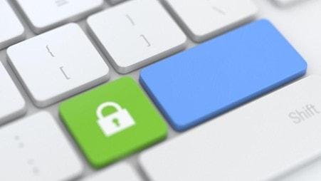 Blog: UK Online Safety Bill risks emboldening digital authoritarians around the world - Digital