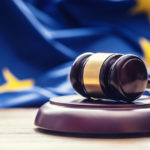 European Union:  Rule of law amendments must be inclusive and have credible impact