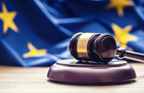 European Union:  Rule of law amendments must be inclusive and have credible impact - Media